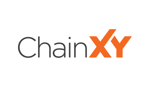 Integration-chainxy