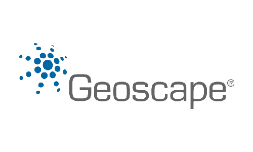 Integration-geoscape